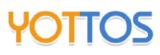 Привлечь новых клиентов с сервисом YOTTOS YO-MARKETING