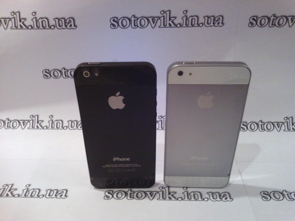 Купить китайский айфон 6