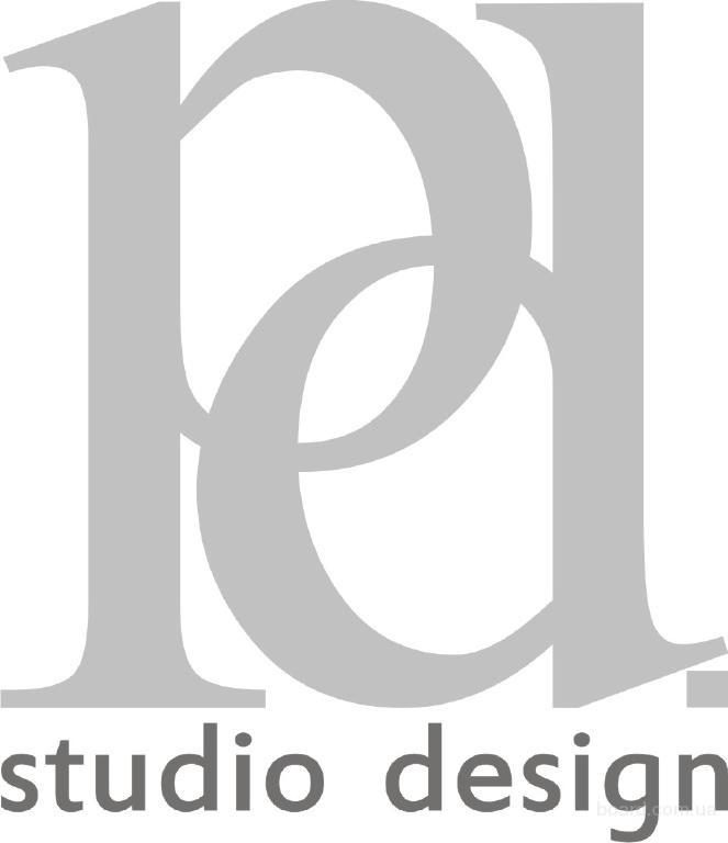 Детская комната для мальчика Что должен отображать дизайн