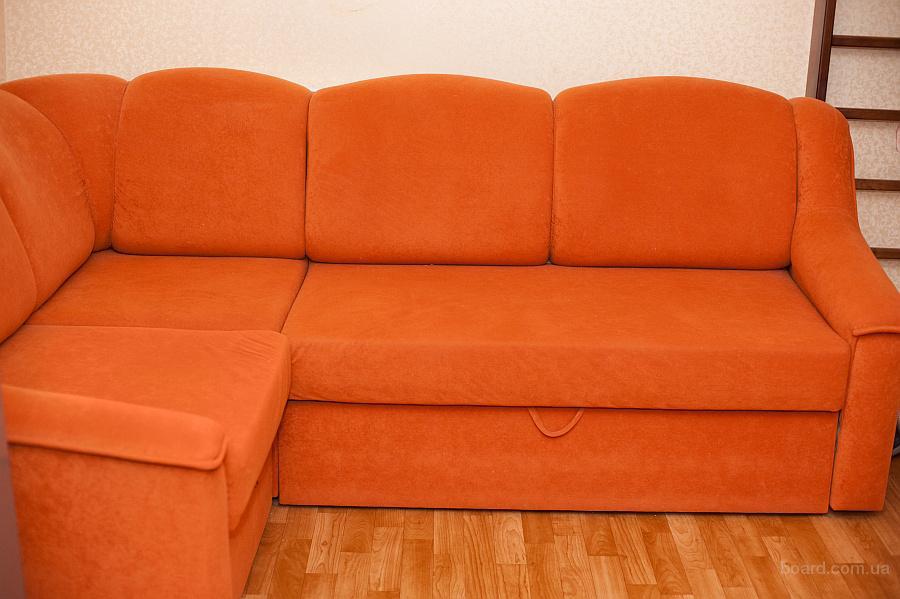 матрас для дивана аккордеон балашиха