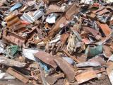Вырезка и демонтаж объектов на ЛОМ