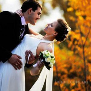 Свадебные прически на дому в Харькове