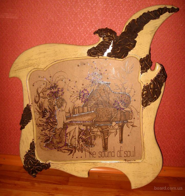 Подарки ручной работы из дерева спб 66