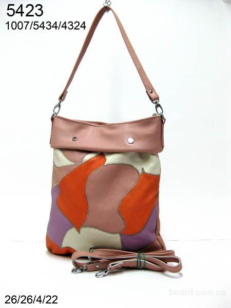 Сумка женская ARTiS Bags (сумки женские, аксессуары женские от производителя, производитель) Украина, Киев, Одесса...