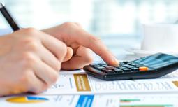 Бухгалтерські послуги для Вашого бізнесу