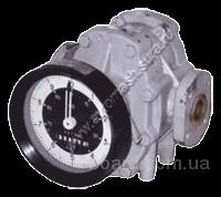 Счётчик жидкости  ШЖУ-40М-0,6, ППО40,ШЖО-40,ШЖУА-40.