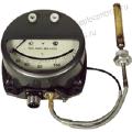 Манометрические термометры ТКП-160Сг (термосигнализаторы)