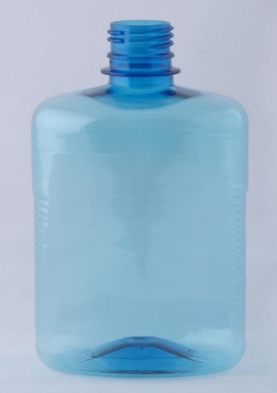 бутылку 05л пэт