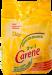стиральный порошок 3 кг «Carene»