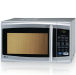 Микроволновая печь DUO Гриль «LG»