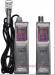 СТХ-17 Сигнализаторы-эксплозиметры термохимические СТХ-17