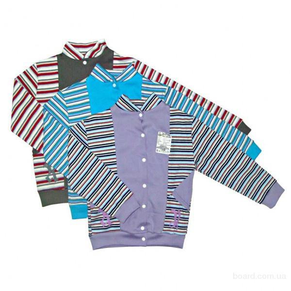 Продам детская одежда цена