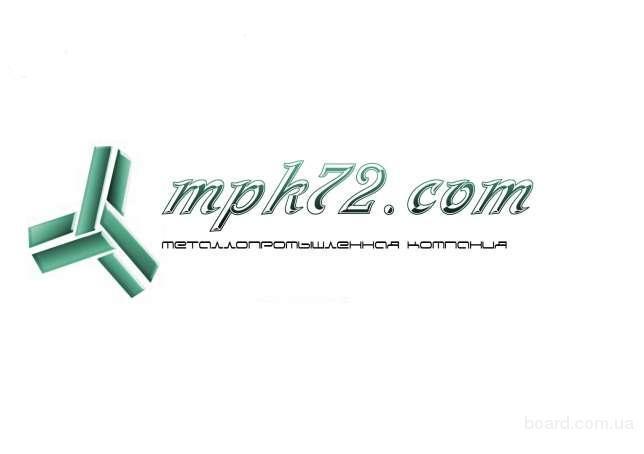 http://img3.board.com.ua/a/2002084015/wm/1-zakupaem-nelikvidyi-organizatsij-zavodov.jpg