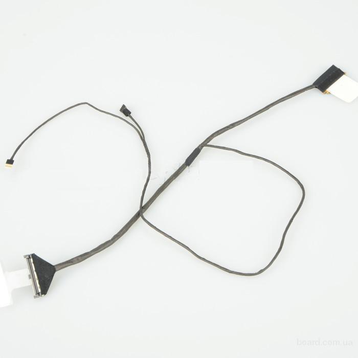Шлейф матрицы Acer Aspire 5410 5810 5810T 5810TZ Новый Оригинал