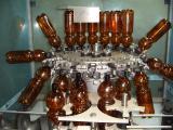 Ополаскиватели универсальные для ПЭТ и стеклянных бутылок.