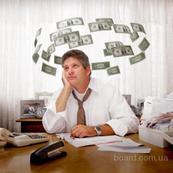 Кредит предпринимателям Запорожья