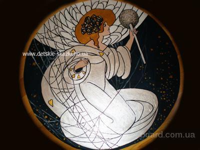 Курсы рисования, живописи, Учитель на дом Киев Троещина