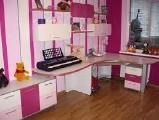 Детская мебель под заказ -Для дома, -Детских садов, -Мебель для школ оформление детских уголков с комплексным решением