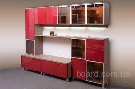 Изготовим на заказ мебель для дома из ДСП и МДФ  -Кухни для дома,офиса, мини-кухни, -Шкафы-купе, шкафы -Гостиные, -Гардеробные, -Мебель для детских уч