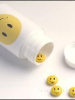 Скачать фото таблетки счастья бесплатно на мобильный телефон.
