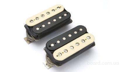 Bare Knuckle Holydiver Contemporary Humbucker