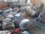 Продам электродвигатели новые с хранения и б/у
