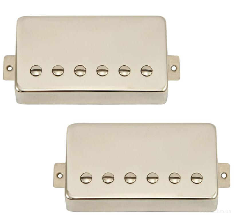 Bare Knuckle Stormy Monday Vintage Humbucker