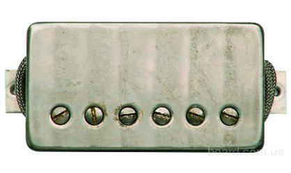 Bare Knuckle The Mule Vintage Humbucker