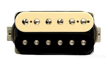 Bare Knuckle VHII Vintage Hot Humbucker