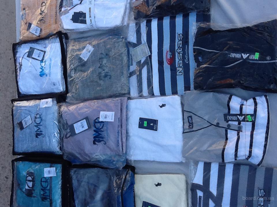 брендовая одежда из китая алматы