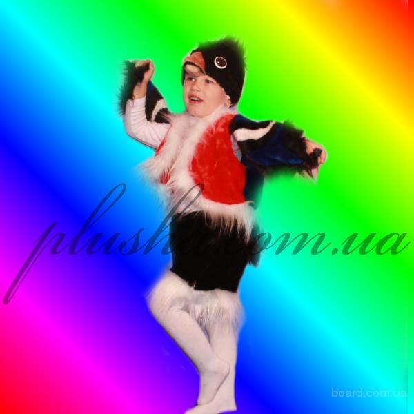 Детские карнавальные костюмы - продам. Цена 175 грн ... - photo#31