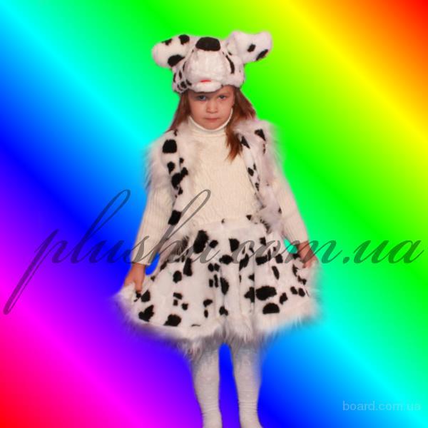 Детские карнавальные костюмы - продам. Цена 175 грн ... - photo#30