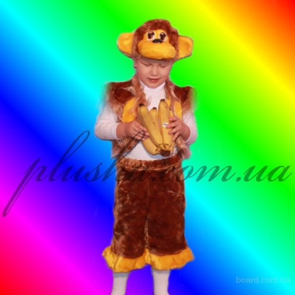 Детские карнавальные костюмы - продам. Цена 175 грн ... - photo#27
