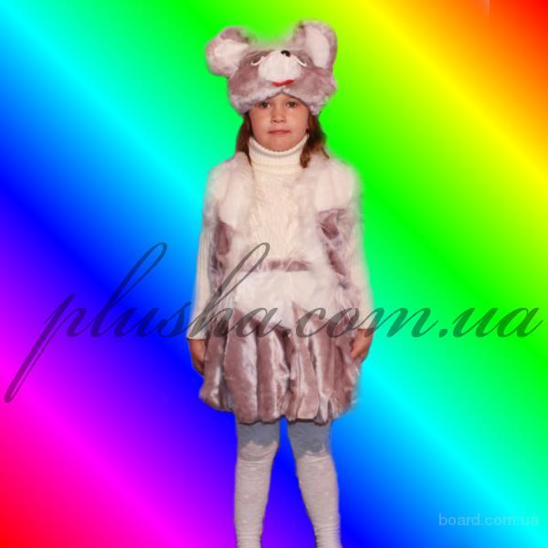 Детские карнавальные костюмы - продам. Цена 175 грн ... - photo#22