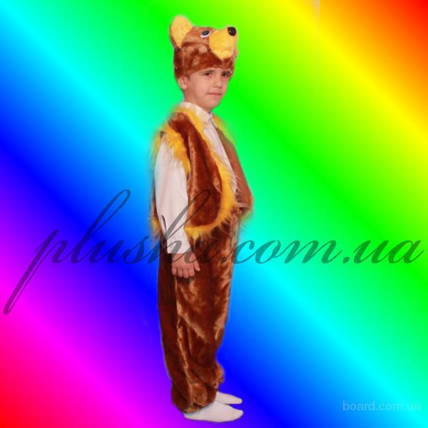 Детские карнавальные костюмы - продам. Цена 175 грн ... - photo#40