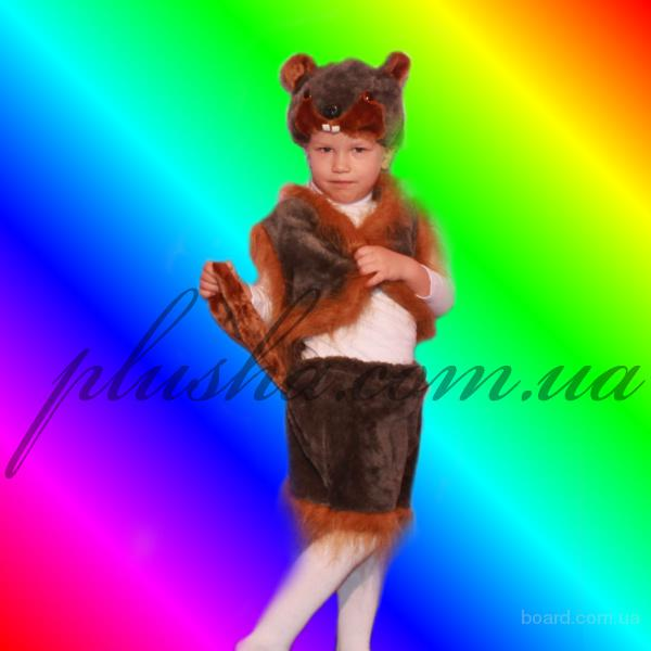 Детские карнавальные костюмы - продам. Цена 175 грн ... - photo#29