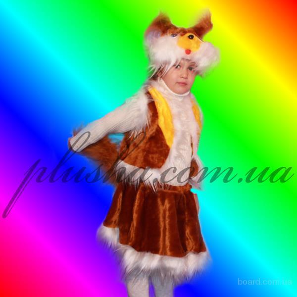 Детские карнавальные костюмы - продам. Цена 175 грн ... - photo#16