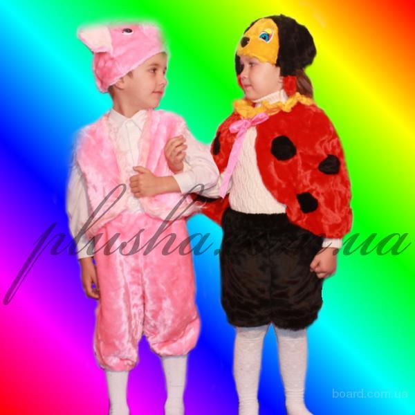 Детские карнавальные костюмы - продам. Цена 175 грн ... - photo#32