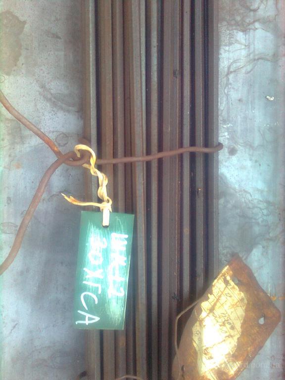Шестигранник Сталь 35 цена ГОСТ 1050-88, 2879-88
