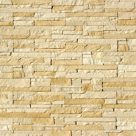 Фасадный декоративный кирпич, камень. продам. грн.  120.
