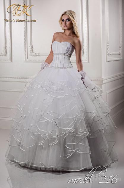 женские короткие платья для полных дам