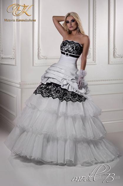 длинное зимнее платье для полных женшин пошив