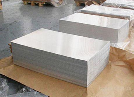 Вагонные поставки ЛИСТ оцинкованный 2,0х1250х2500мм...  В зависимости от завода-производителя уточняйте...