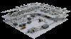 Поставка конвейеров и конвейерных систем