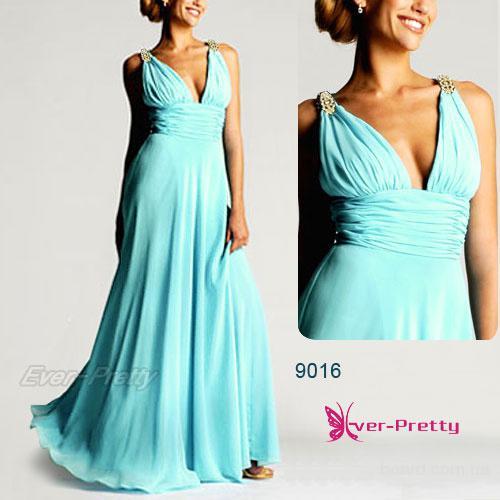 Платья с глубоким вырезом откровенная красота вашего наряда