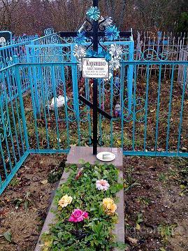 Ритуальные услуги Бахчисарай, Крым