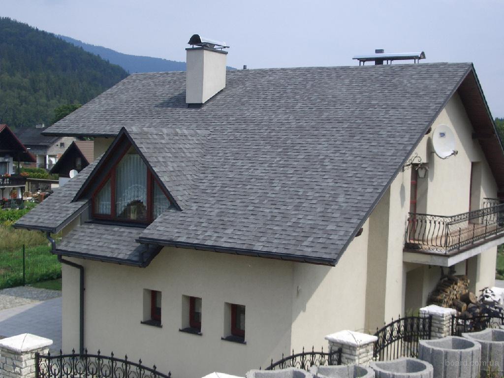 Доме шумоизоляция стен материалы в