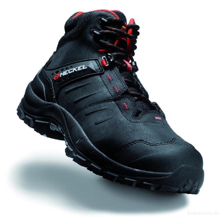Центр спец обуви 9