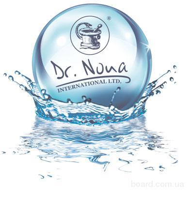 Продукция компании Доктор Нона