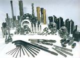 Широкий спектр металлорежущего, абразивного и слесарно-монтажного инструмента ведущих производителей Украины